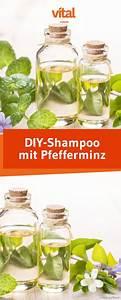 Flüssigseife Selbst Herstellen : bio shampoo selber machen diy naturkosmetik pinterest shampoo selber machen kosmetik und ~ Buech-reservation.com Haus und Dekorationen