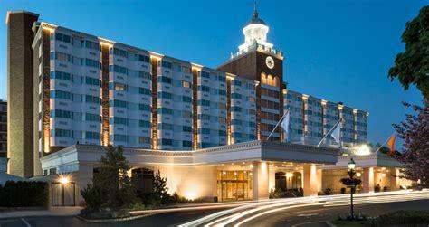 Garden City Ny Local News by Garden City Hotel In Island Ny The Garden City Hotel