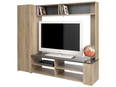 meuble tv fumay vente de meuble tv conforama meubles