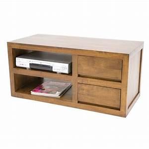 Tele 90 Cm : meuble tele 90 cm royal sofa id e de canap et meuble maison ~ Teatrodelosmanantiales.com Idées de Décoration