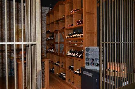 la cave 224 vins picture of maison baron lefevre nantes tripadvisor