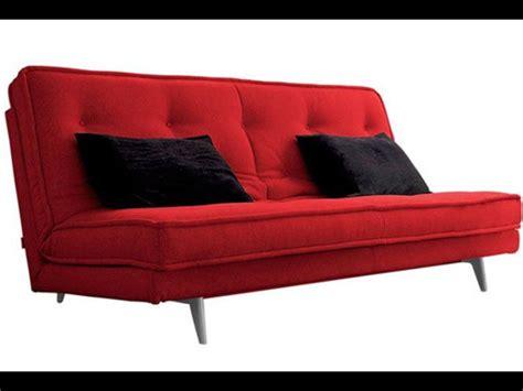 canap 233 lit canap 233 s fauteuil