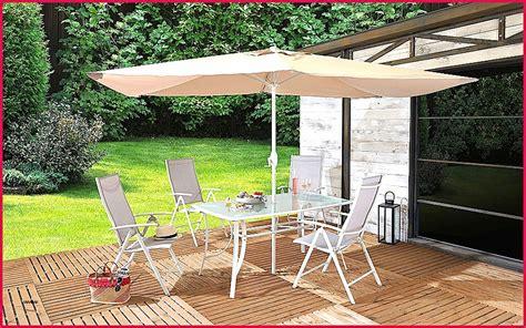 salon de jardin acacia id 233 es de d 233 coration int 233 rieure decor
