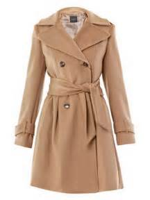 camel coats for 2017