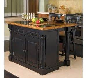lowes kitchen island lowe s kitchen islands kitchen cabinets lowes modern 3878
