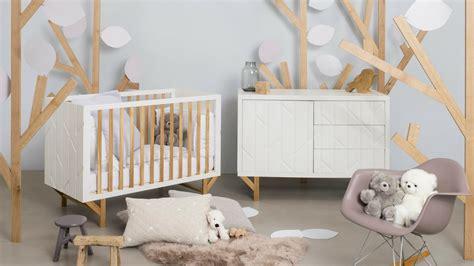 meuble chambre de bébé comment aménager convenablement la chambre de bébé