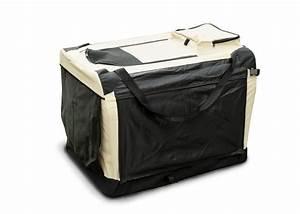 Hundebox Grösse Berechnen : hundebox faltbar gr sse s online shop gonser ~ Themetempest.com Abrechnung