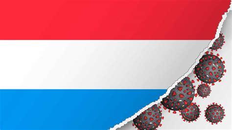 coronamaatregelen luxemburg anwb