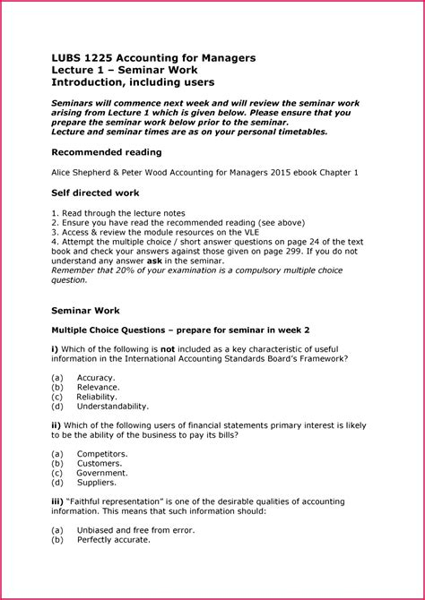 class  notes biology support movement review questions