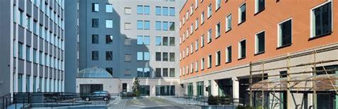 location de bureaux bruxelles location de bureaux dans l 39 immeuble neerveld 109 à woluwe