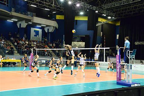 salle de sport au cannet sports volley la palestre salle de spectacles et concerts au cannet