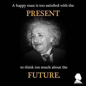 59 best Albert Einstein images on Pinterest | Albert ...