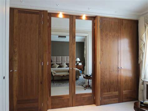 luxury bedroom wardrobe design model  home ideas