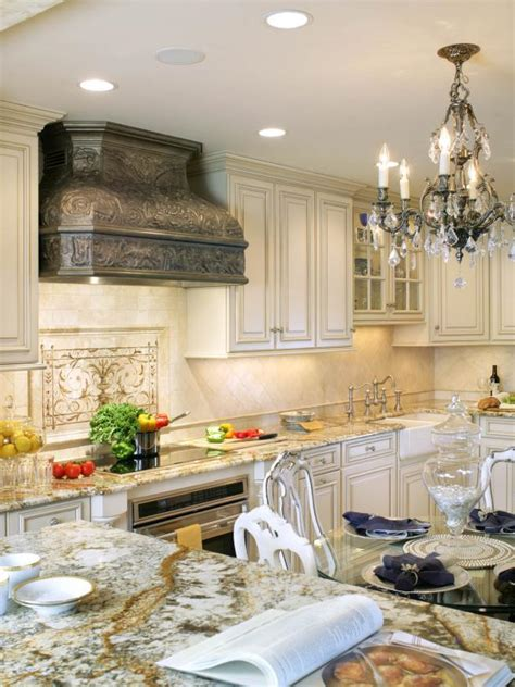 pictures   years  kitchens nkba kitchen design