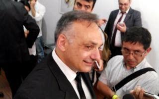 Franco Bagnato by Franco Bagnato Quot Desde Senadores Vamos A Ayudar A Vidal A