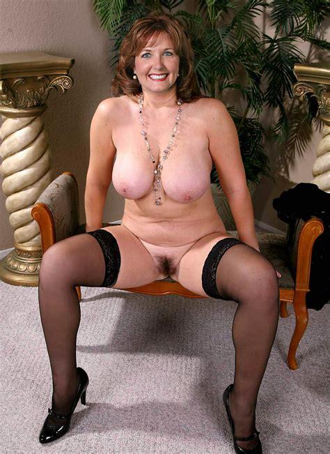 Porn Pic From Milf Mature Hot Stuff Sex