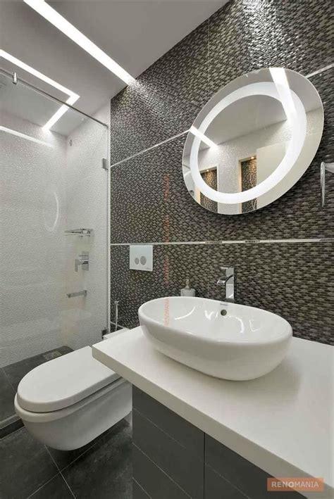 Modern Bathroom Counter Designs by Pin By Renomania On Wash Basin Bathroom Design Small