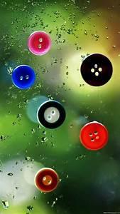 1080x1920 Rain Color Nature Wallpapers HD