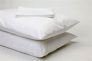 hotel bedding linens wholesale hotel sheets bath With bulk hotel sheets