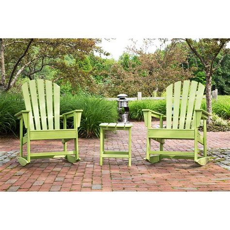 polywood south adirondack rocking chair polywood south adirondack rocking chair ultra