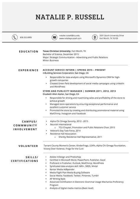 100 resume sles microsoft word 28 c resume sle sle