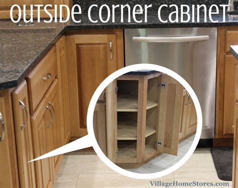 outside corner kitchen cabinets remodel projects archives page 2 of 3 home stores