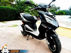 Changement Courroie Scooter 50cc : piaggio nrg power dd the crap ~ Gottalentnigeria.com Avis de Voitures
