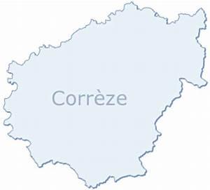 Carte Grise Prefecture Grenoble : horaires pr fecture de corr ze 19 carte grise ~ Medecine-chirurgie-esthetiques.com Avis de Voitures