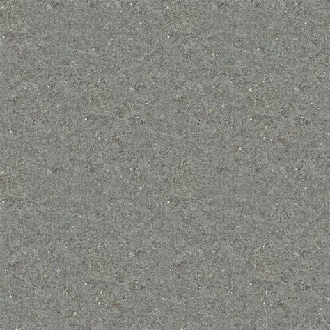granite floor texture high resolution seamless textures concrete 18 seamless floor granite stones texture