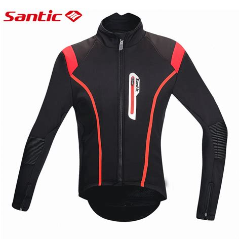 best jacket for bike riding 2016 new cycling jacket thermal cycling jerseys mountain