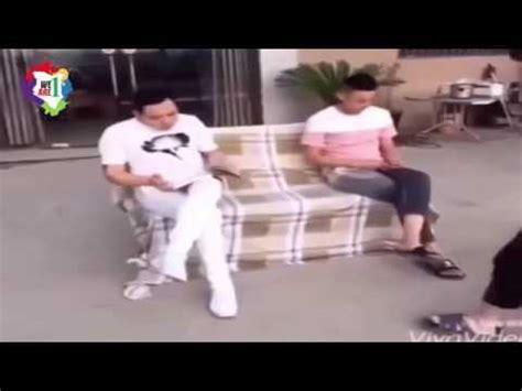 vetem per te qeshur 2019 shqip youtube