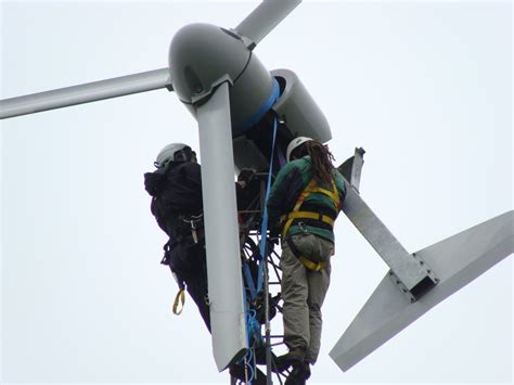 Wind Turbine Servicing » V3 Power. Plastic Injection Molding Supplies. Small Business Management Courses Online. Smoker Life Insurance Rates New Suv Vehicles. Two Factors Authentication Delta Credit Card. Computer Security Training Air Condition Car. Clogged Kitchen Sink With Garbage Disposal. Private Colleges In Nj Grout Cleaning Phoenix. Aamco Transmissions & Total Car Care