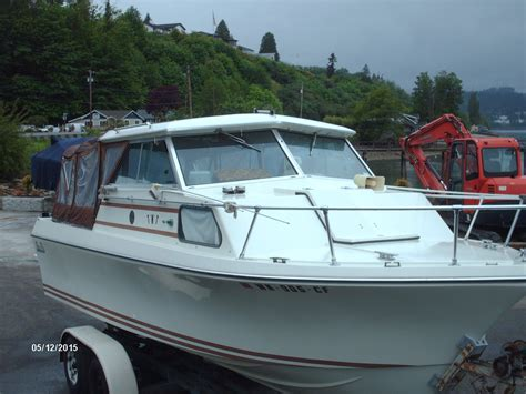 Ebay Boats For Sale Usa by Used Boats For Sale Ebay Lobster House
