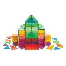 Valtech Magna Tiles Clear Colors 100 Pack by 1000 Images About Magnatiles On Tile