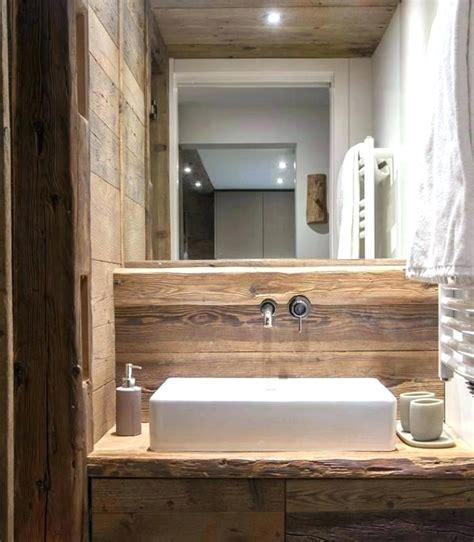 Waschtisch Modelle Fuers Badezimmer by Waschbecken Fa 1 4 R Bad Einzigartige Badezimmer