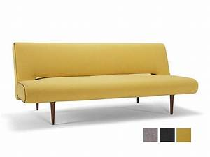 UNFURL Sofa Schlafsofa Innovation Couch Pinterest