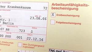 Muss Man Wissen : arbeitsunf higkeit was muss man wissen ~ Frokenaadalensverden.com Haus und Dekorationen