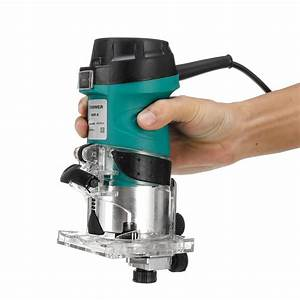 Parts  U0026 Accessories  220v 2200w 30000rmp 6 35mm