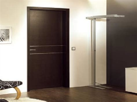 Latest Designs Of Wardrobes In Bedroom by Commercial Doors Doors Al Habib Panel Doors