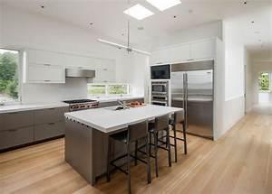 Fabulous Small Kitchen Island Design. Kitchen. SegoMego ...