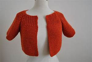 Modele De Tricotin Facile : mod le tricot facile ~ Melissatoandfro.com Idées de Décoration