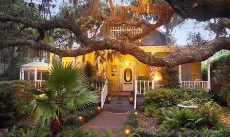 5782 tybee island bed and breakfast dupe tybee island inn bed and breakfast in tybee island