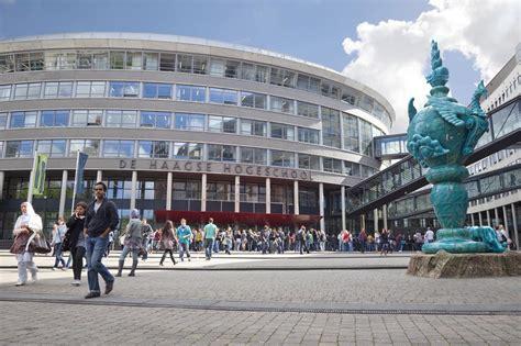 internationale school van amsterdam