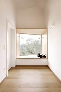 Flur Deko Modern : wohnhaus modern flur m nchen von studio lot architektur innenarchitektur ~ Sanjose-hotels-ca.com Haus und Dekorationen