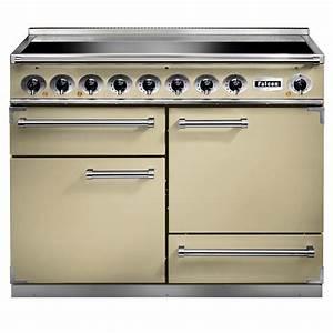 Falcon Range Cooker : falcon range cookers 1092 deluxe electric range cooker ~ Michelbontemps.com Haus und Dekorationen