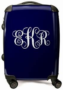 Ultra Light Suitcase Logo Luggage Create Your Custom Luggage In Minutes