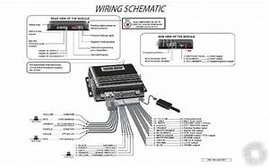 Auto Start Wiring Diagram
