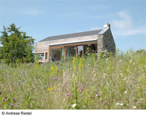 Moderne Häuser Bis 100 Qm by Kleine H 228 User Unter 100 Quadratmeter Medienservice