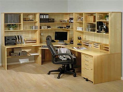 Corner Desk Organization Ideas by 31 Creative Modern Office Organization Ideas Yvotube