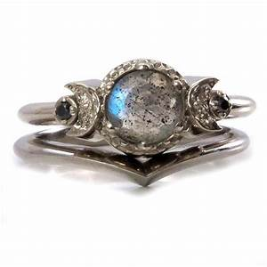 pewter engagement rings engagement ring usa With pewter wedding rings